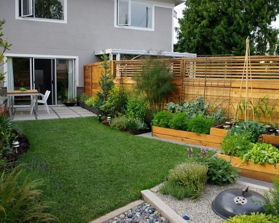 el jardin de tus suenos plantas drawhome