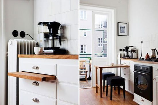 office en tu cocina the kitchn