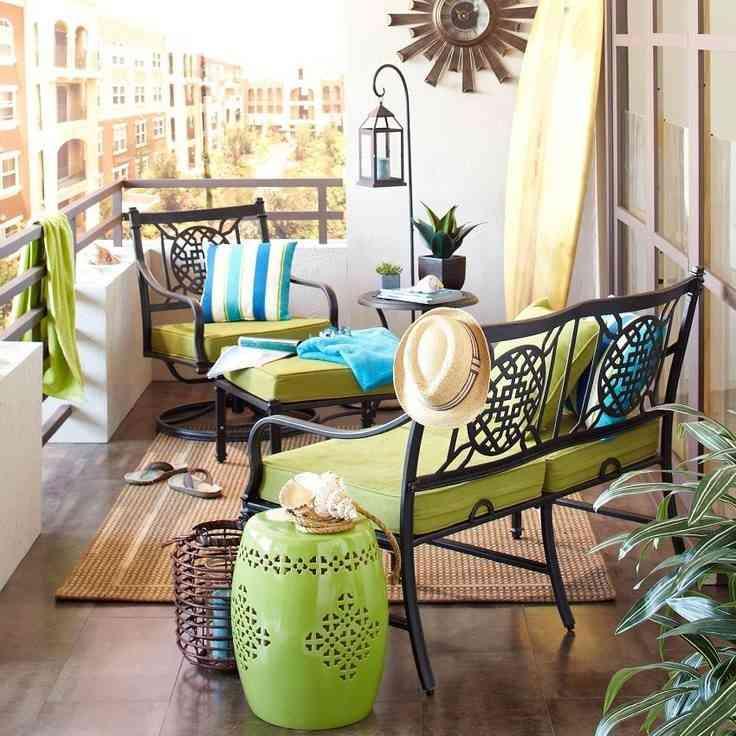 renovar tu balcon homedit
