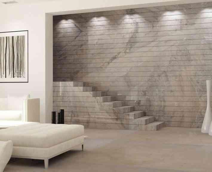 suelo de marmol ballestastone.com