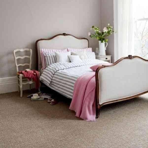 decoracion de dormitorios para mujeres bedroom femenino