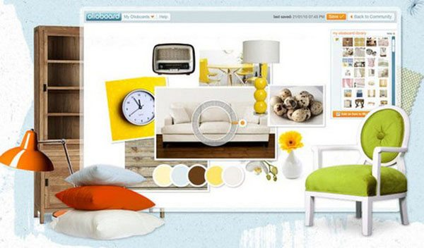 decoracion de una casa online home forward