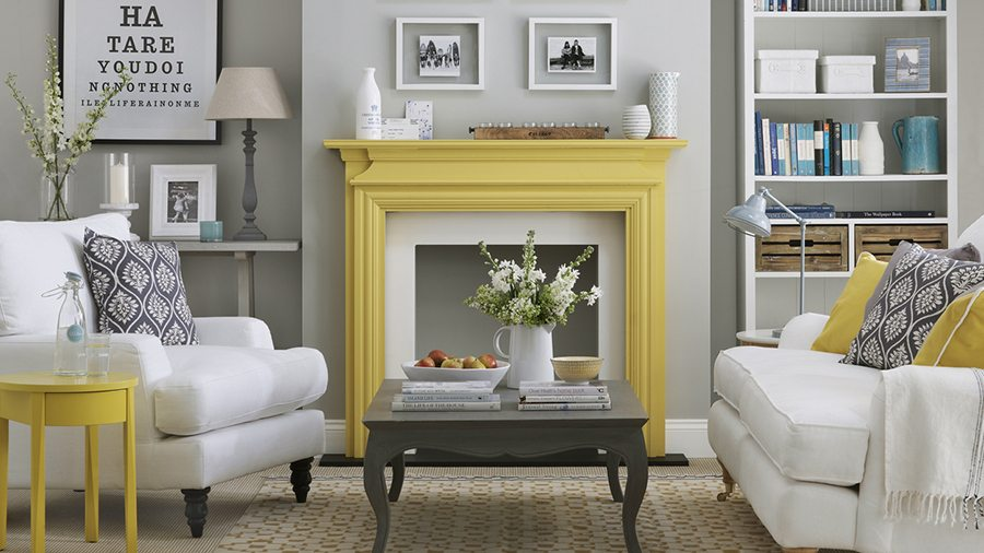 decoration of a house online housetohome fireplace