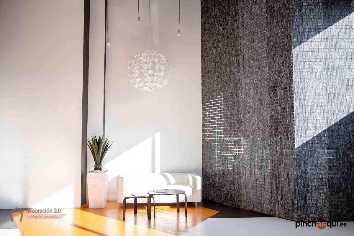 Decoracion De Interiores Oficinas. Ideas Decoracion Interiores ...