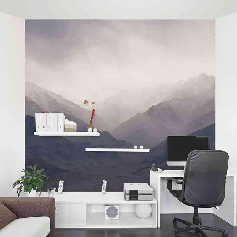 vinilos personalizados art print studio