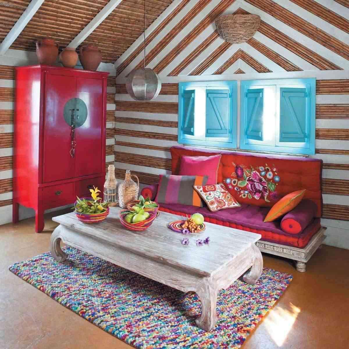 alfombras juveniles maisons du monde