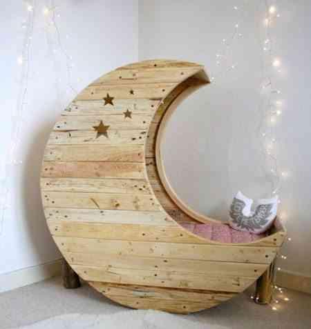 camas infantiles originales home dzine