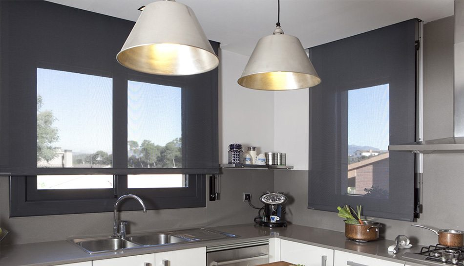 cortinas de cocina online kaaten