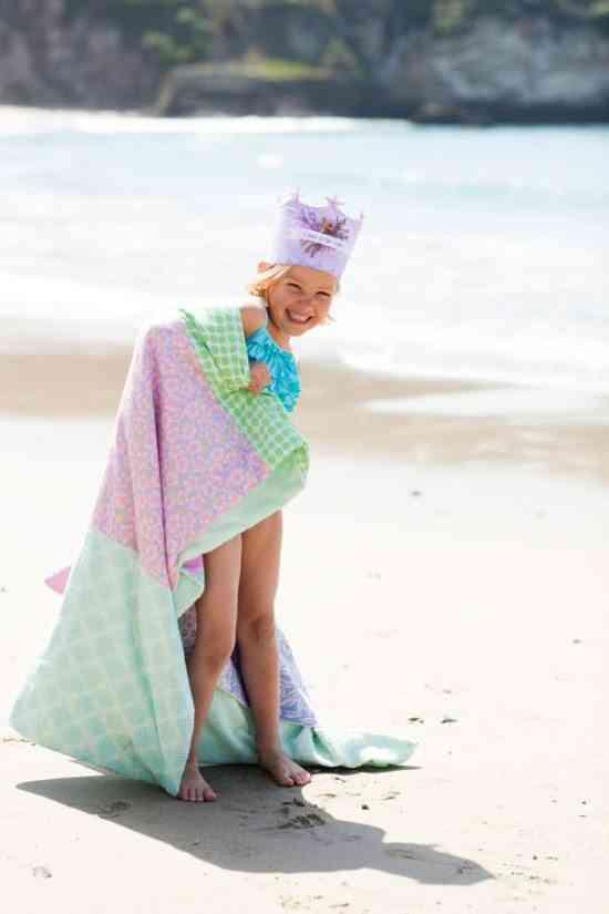 decorar cumpleanos infantiles cumplea nera playa