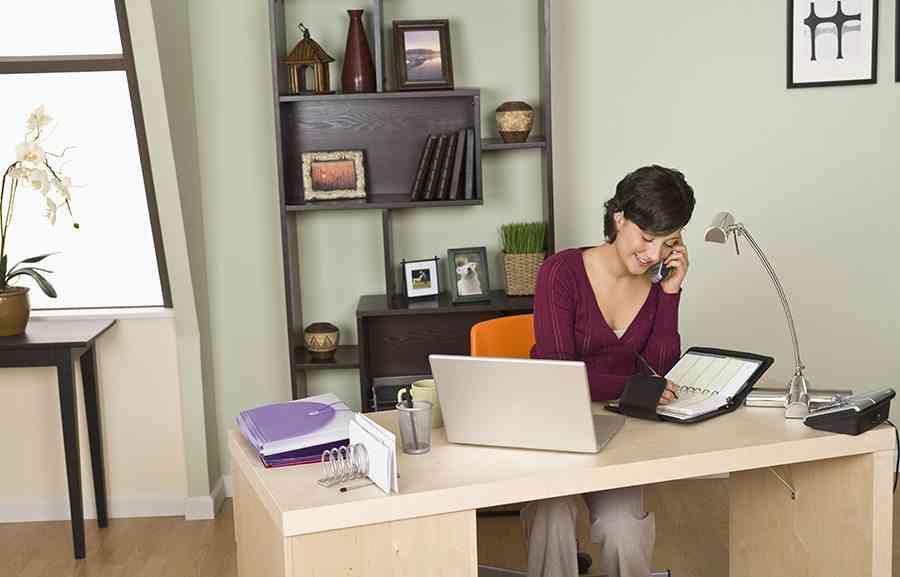 feng shui en la oficina un entorno de trabajo favorable