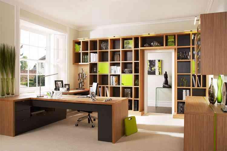 Aplicaci n del feng shui en la oficina for Consejos de feng shui para la casa