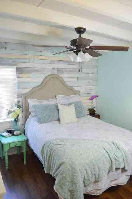 forrar paredes de madera alexis palet
