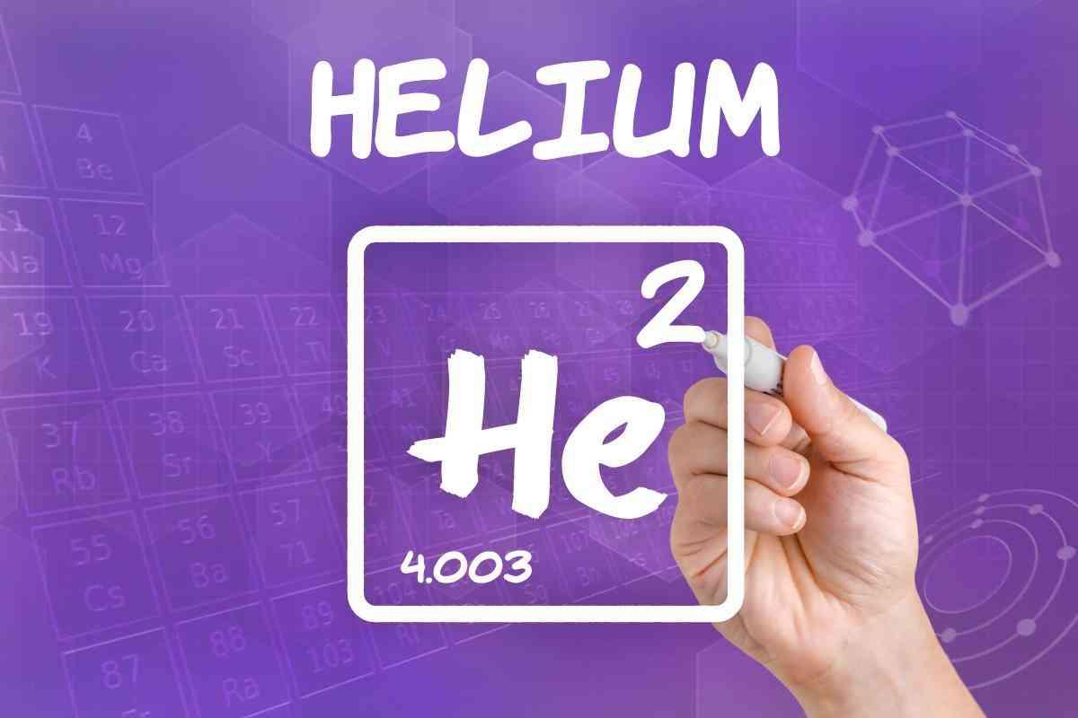 helio para fiestas - símbolo