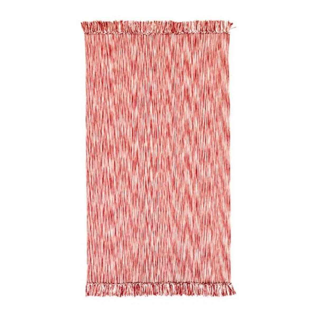 alfombras juveniles ikea