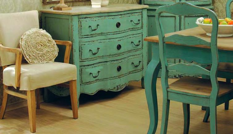 dónde conseguir muebles para restaurar gratis o económicos? - Restauracion Muebles