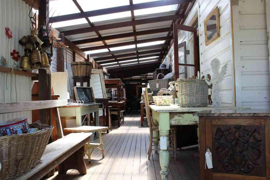 muebles para restaurar orimind 2