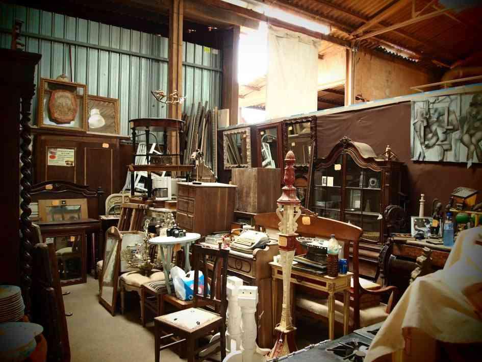 D nde conseguir muebles para restaurar gratis o econ micos for Antiguedades para restaurar