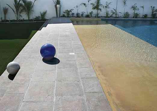 suelos de piedra para exterior fabistone