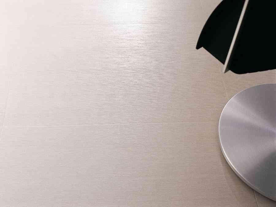 suelos modernos para casa porcelanico porcelanosa