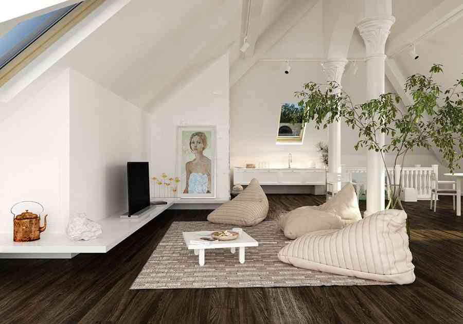 pufs originales home designing