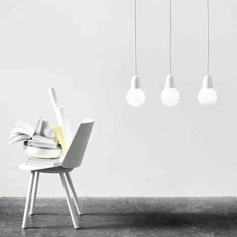 bombillas-inteligentes-dezeen-bombillas