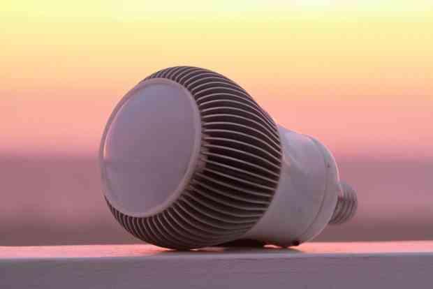 bombillas-inteligentes-indiegogo