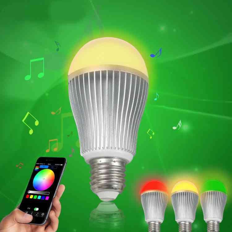 bombillas-inteligentes-sinozoc