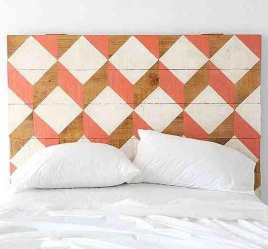 cabeceros-de-cama-pintados-apartment-therapy