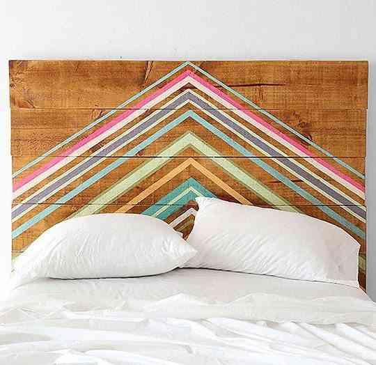 cabeceros-de-cama-pintados-apartment