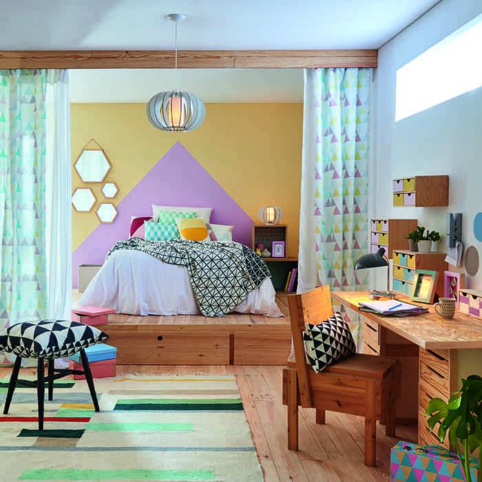 casa-otonal-lm-colores-nordicos