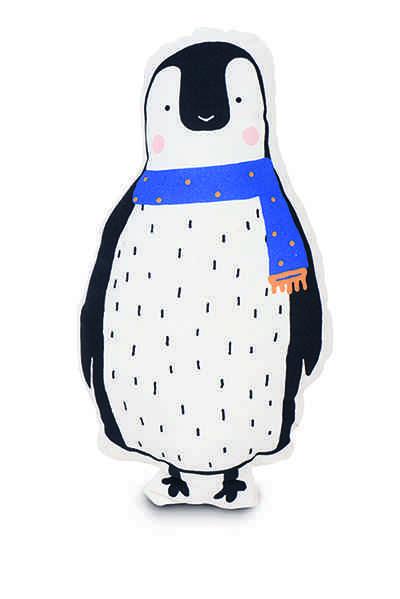 cojines-infantiles-pinguino-lm