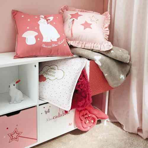 cojines infantiles rosa-mueble-maisons