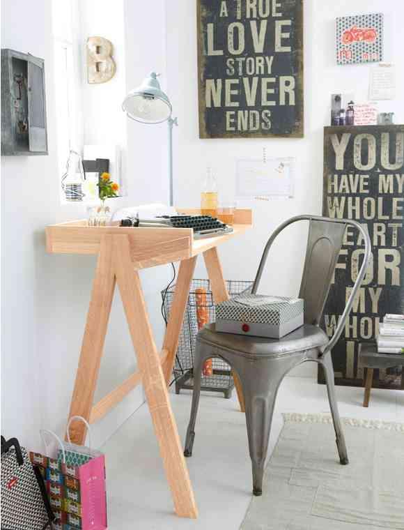 decoracion-del-escritorio-carmobel-cuadro-letras