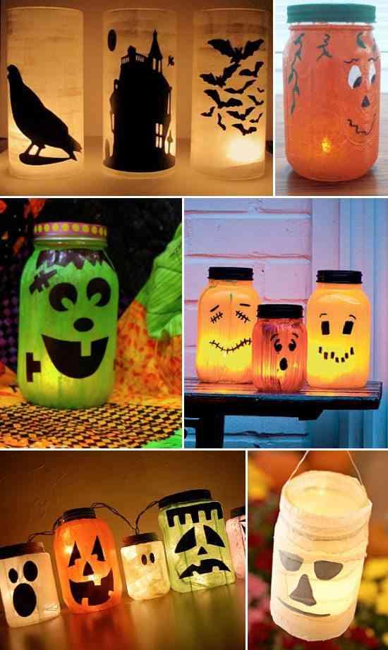 decorar-con-luces-en-halloween-residence-style
