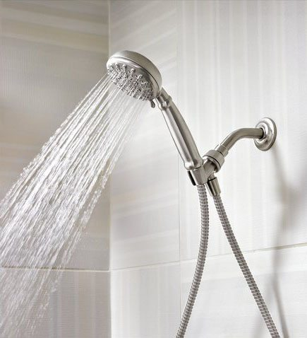 fontaneria-domestica-finest-shower