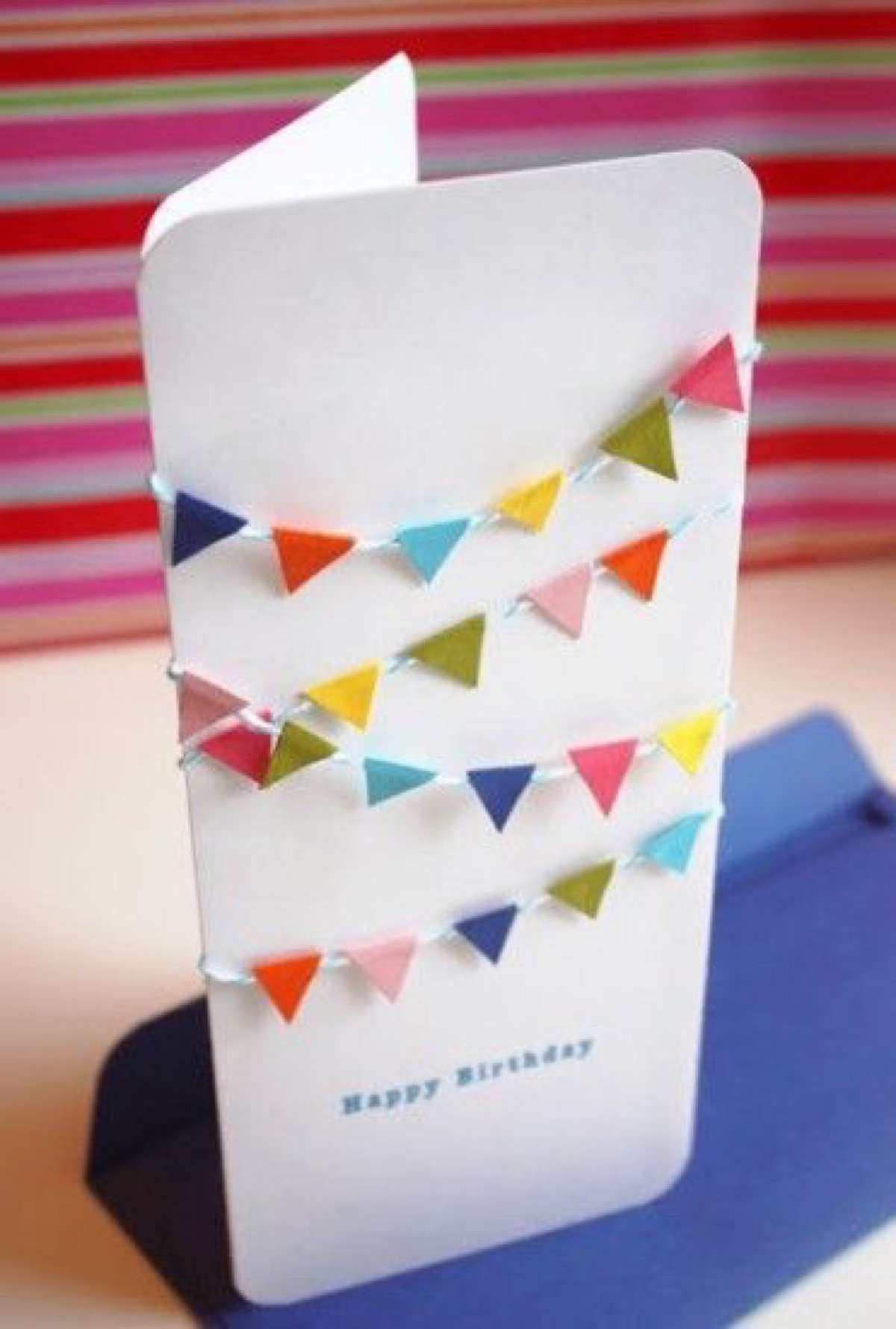 make original birthday invitations