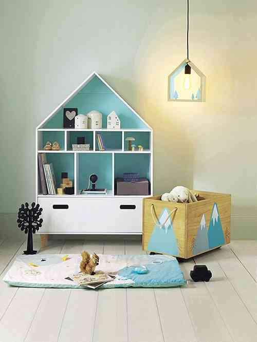 lamparas-originales-para-ninos-casita-vertbaudet