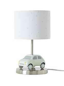 lamparas-originales-para-ninos-vertbaudet-coche