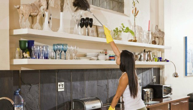 limpiar tu casa a fondo cnn