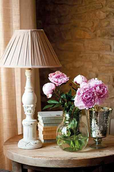 mejor ambientador para la casa flores honestly
