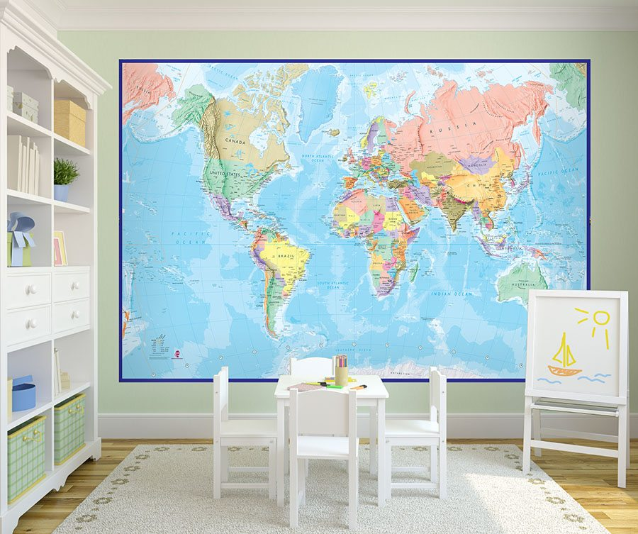 murales-de-pared-grandes-maps