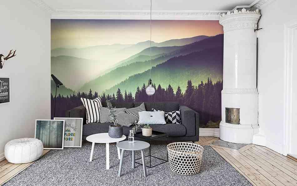 murales-de-pared-grandes-pixers-paisaje