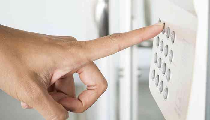 sistemas-de-seguridad-para-tu-casa-ifsec
