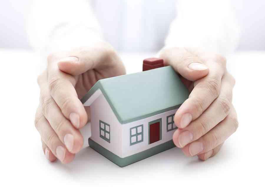 Elegir sistemas de seguridad para tu casa a prueba de ladrones - Sistemas de seguridad ...