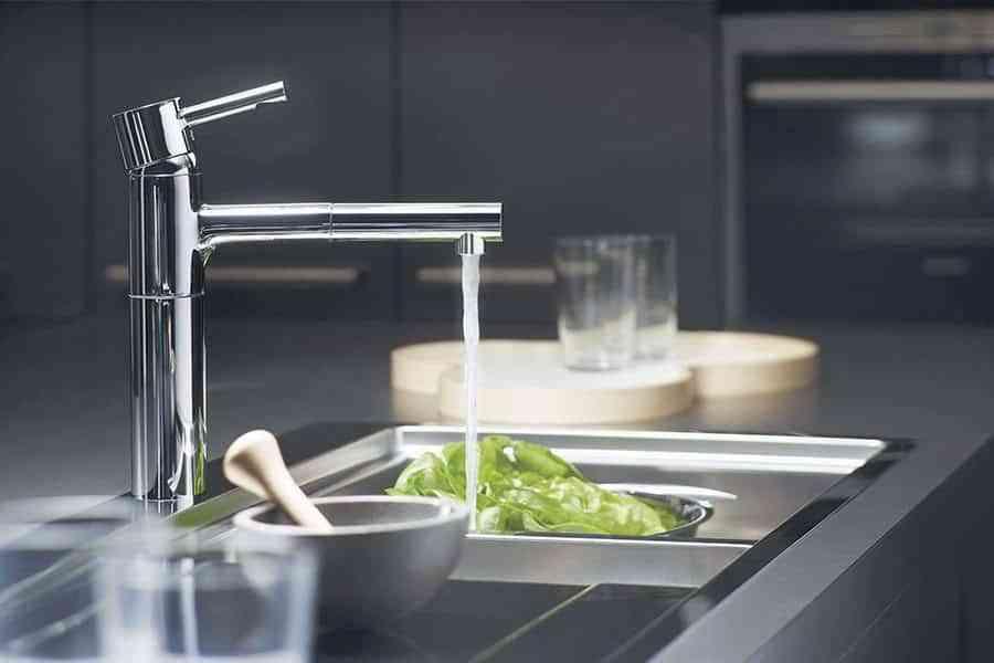 10 soluciones fáciles y eficaces para ahorrar agua en casa