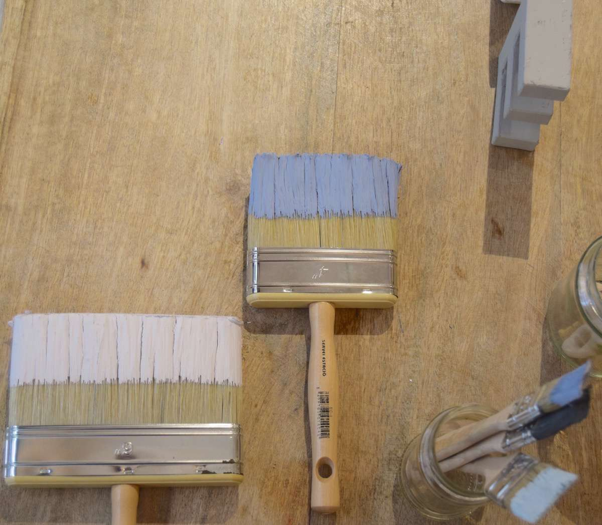 brochas-pintura-ecologica-titanlux
