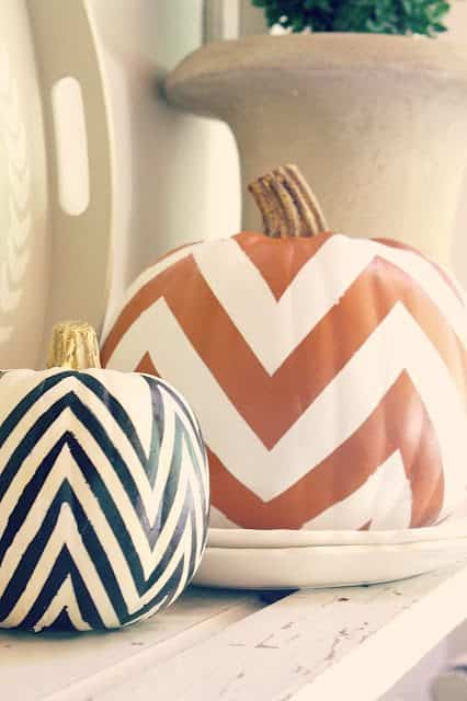 calabazas-decoradas-con-pintura-chevron-final