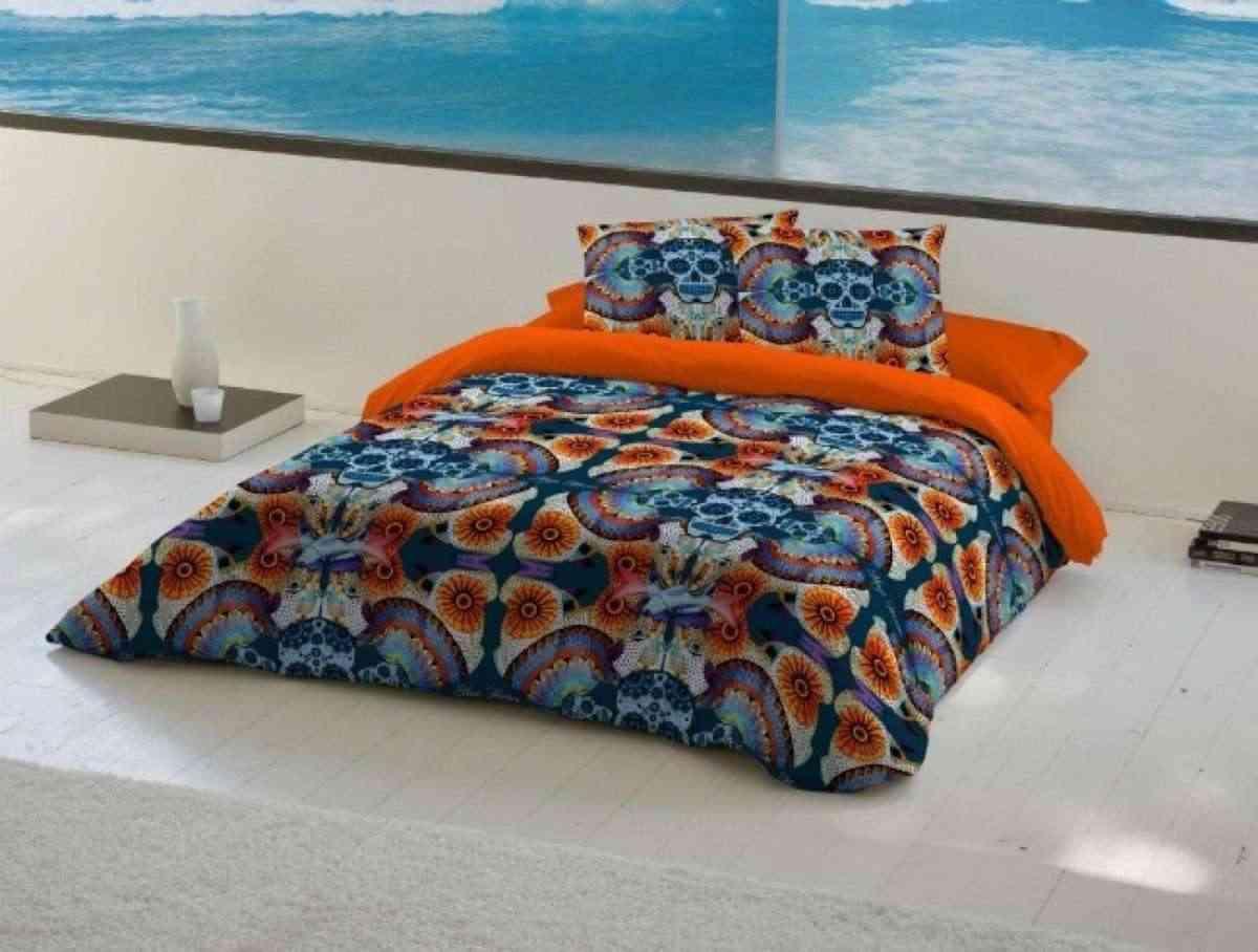 Ropa de cama de diseño Maya Hansen