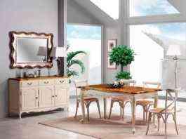muebles online baratos
