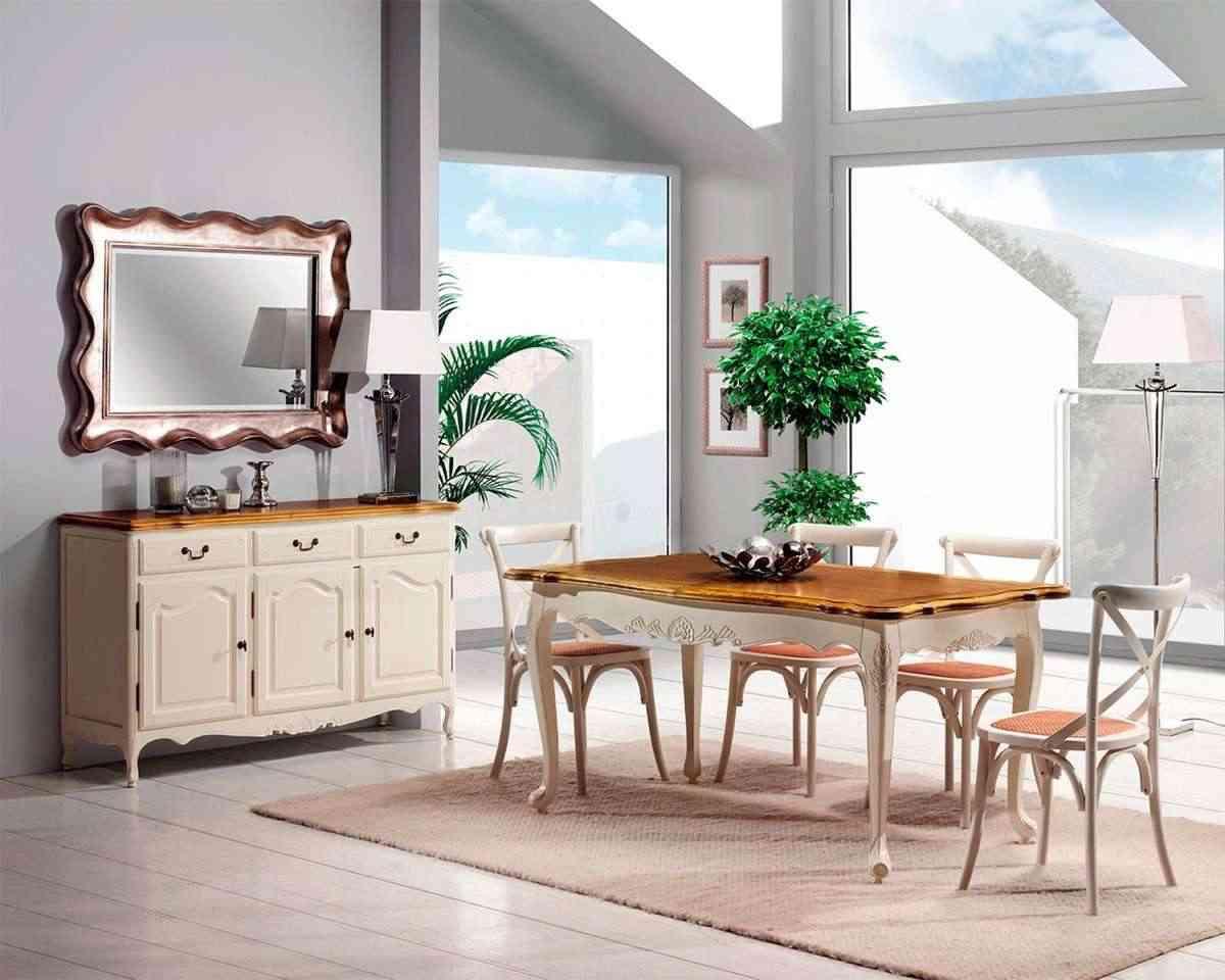 Tiendas chollo donde comprar muebles online baratos for Muebles comedor baratos online